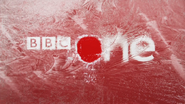 BBC One Frost sting 2016