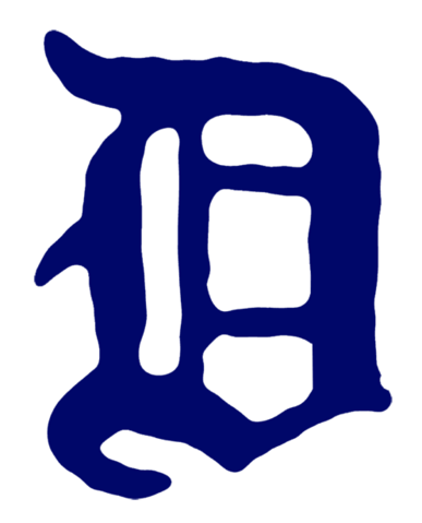 File:DetroitTigers3.png