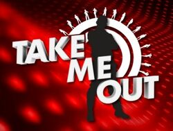 GUA Take Me Out default 406349449
