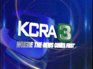 File:KCRA 2011 News Openjpg.png