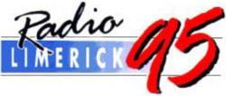 Limerick 95, Radio 1