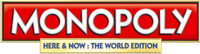 Monopoly-world-logo