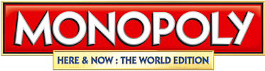 File:Monopoly-world-logo.png