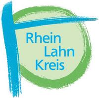 Rhein-Lahn-Kreis