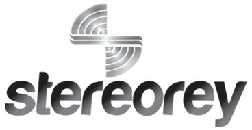 File:STEREOREY2010.png