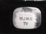 WJMR-TV