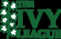 1000px-Ivy League logo svg