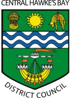 Central Hawke's Bay District