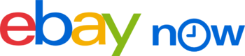 Ebaynow2012