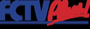 FCTV broad-full