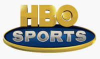 HBO Sports 3D