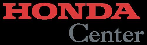 File:Honda Center.png