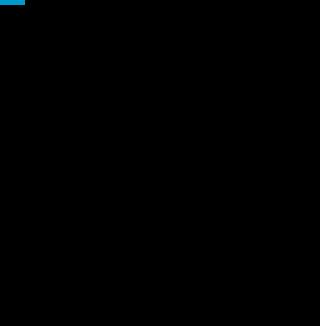 File:ITN logo 50s.png