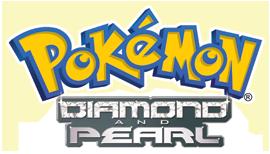 Pokemon season10 logo