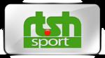 RTSH-sport