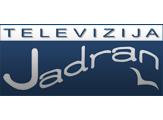 File:TV Jadran.png
