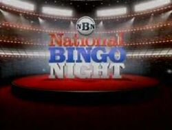 ---File-national bingo night.jpg-center-300px--