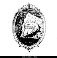 1860-prudential