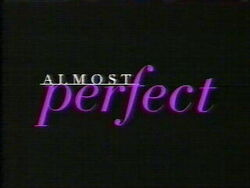 Almostperfect