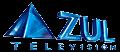 Canal-Azul-TV-Resistencia