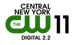 Central New York CW