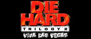Diehardtrilogy2 viva las vegas