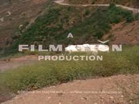 Filmation74 shazam