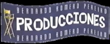 Fox Telecolombia 1998