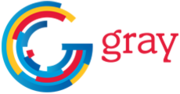 GrayLogo