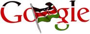 Kenya Independence Day (12.12.10)