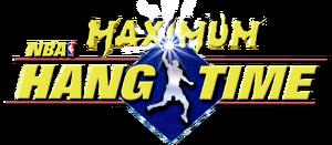 Maximum hangt-large