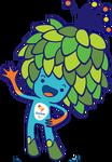 Paralympic-mascot6