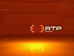 Rtp africa 2004