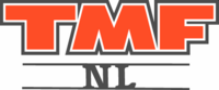 TMF NL 2007