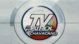 TVP Chavacano 2014