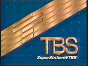 File:Tbs-next83-2.jpg