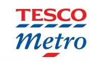 File:Tesco Metro.jpg