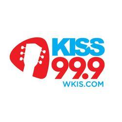 WKIS KISS 99.9 2015