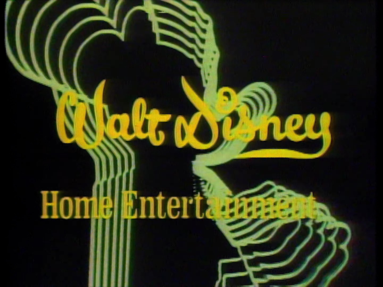 File:Walt Disney Logo 1978.jpg