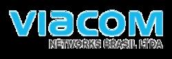 250px-VIACOM NETWORKS BRASIL LTDA.