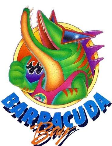 File:Barracuda Bay logo.jpg