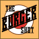 Burger Shot (Vice City)