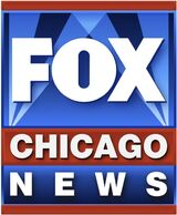 FOX CHICAGO NEWS LOGO