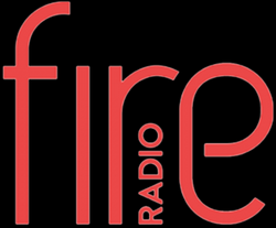 Fire Radio 2014a