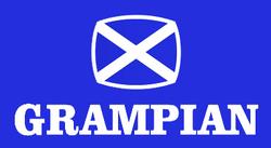 Grampian TV 1970