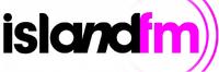 Island FM 2015