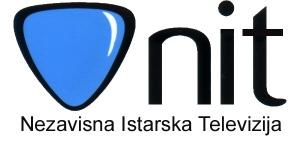 File:NIT.jpg