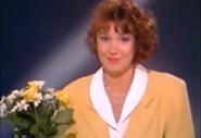 NRK1993