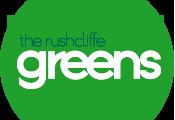 Rush header image