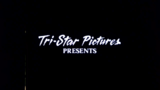 Tristar The legend of billie jean 2